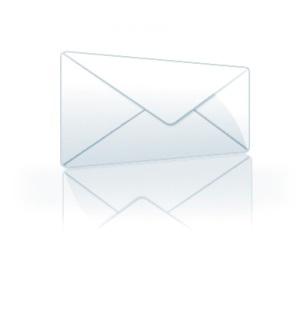 Mail to steve70deign